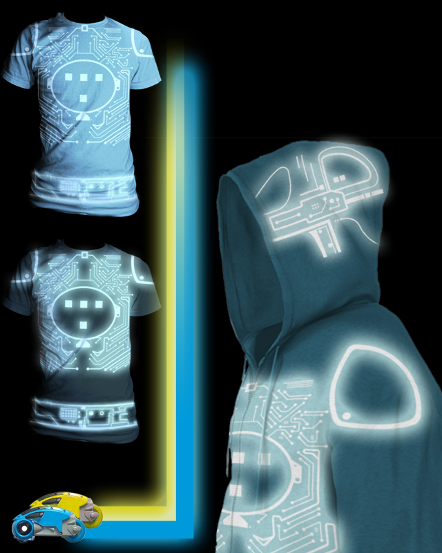 tron-hoodie-threadless-martiandrivein.jpg